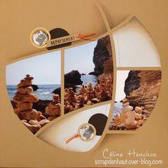 Lets Create With Lyn Holmes – AZZA European Scrapbooking (Perth – Western Australia)