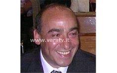 VeraTV Teramo - Bancarotta, rinvio a giudizio per il socio dell'ex governatore Chiodi
