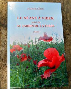 index - nadine-leon-auteur