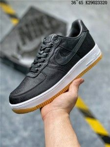 15 Best Nike air force black images in 2019 | Nike air force
