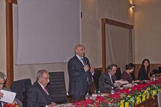 Convegno Provinciale Maestri del Lavoro Taranto Dicembre 2011 Francesco Germano detto Franco www.francogermano.eu
