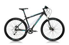 Sporti.pl - Rower Kelly's TNT 30 2014  #bike #bicycle