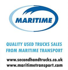 Maritime Transport is one of the UK's largest privately owned transport companies supplying Blue-Chip customers with Container, Distribution, Warehousing, Rail and Freight Management services across nearly 30 sites utilising their fleet of vehicles. Social Media Marketing, Online Marketing, Digital Marketing, Transport Companies, Used Trucks, Online Advertising, Commercial Vehicle, Trucks For Sale, Social Networks