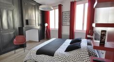 Princesse Apart hôtel - #Hotel - $114 - #Hotels #France #Lille http://www.justigo.co.in/hotels/france/lille/princesse-apart-ha-tel_86859.html
