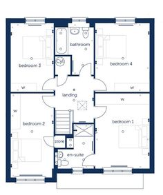 5 bedroom terraced house for sale in calbourne road london sw12 5 bedroom terraced house for sale in calbourne road london sw12 sw12 diseo de casas pinterest bedrooms house and floor layout malvernweather Choice Image