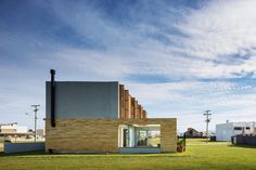 Galeria de CASA22 / Hola Arquitetura - 8
