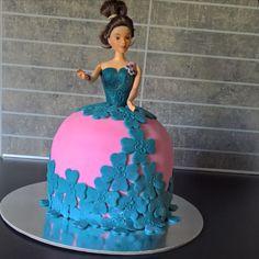 Babbie cake
