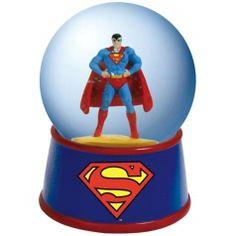 Superman Water Globe Westland,http://www.amazon.com/dp/B008LY0QBK/ref=cm_sw_r_pi_dp_anz9sb1JCPZGXCN5