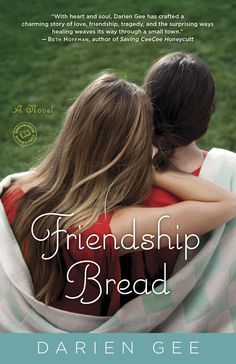 So many amish friendship bread recipes - you can use a new recipe every 10 days!!  Lemon poppy seed muffins were a huge hit, pumpkin scones were so-so, double chocolate bread is in the oven now and smells delicious!