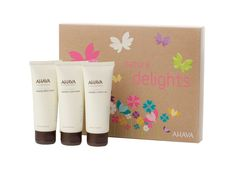 NATURE DELIGHTS ($40 VALUE)  only $15 private sale 4 days only