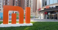 Xiaomi Bakal Rilis Empat Varian Redmi 5 Apa Spesifikasinya? http://ift.tt/2zNuImD