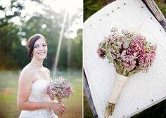 Google Image Result for http://www.trendybride.net/blog/wp-content/uploads/2012/04/diy-rustic-bridal-bouquet.jpg