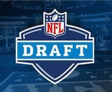 The NFL& decision to hold the draft in Philadelphia appears to be drawing plenty of interest from fans. According to the league, fans have signed up to attend the NFL Draft Experience. Chicago Bears, Chicago Area, Oakland Raiders, Dallas Cowboys, Mma, Nfl Betting, Nfl Network, Nfl Memes, Cincinnati Bengals