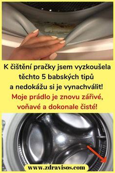 Washing Machine, Home Appliances, Household, House Appliances, Appliances