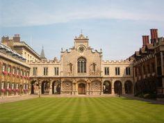 Quoting Dadri and rising intolerance Cambridge University scholars claim Modi visit will bring 'disrepute'