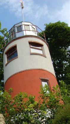 #Monton Lighthouse, #Salford