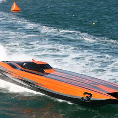 MTI  Marine Technology inc.  Out of Wentzville MO.  My Favorite powerboat. I have touched this boat many times and seen her run 2 years in a row. Wont the Shootout at Lake of the Ozark MO. 192 MPH