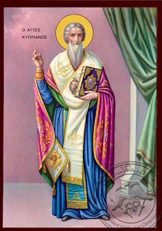 Old Greek, Byzantine Icons, Orthodox Icons, Holy Spirit, Ikon, Saints, Bible, Angel, Painting