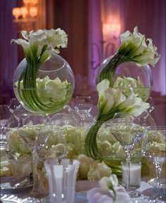 ohprettynice:  Vase on We Heart It. http://weheartit.com/entry/79829279/via/ilovej28
