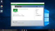 Avira Scout es un navegador Web de la factoría Avira que se centra en Chromium y soporta extensiones de Google Chrome, de esta manera podrás navegar de forma segura y privada sin tener miedo a las amenazas de Internet. Todos los productos de Avira están pensados para la protección de los usuarios de Internet y … Más