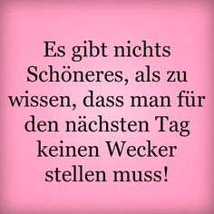 1pics #witz #lachen #fun #witze #haha #laughing #witzigebilder #funnypicsdaily #spaß