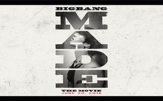 BIGBANG10 THE MOVIE - 'BIGBANG MADE' INTERVIEW TEASER : DAESUNG