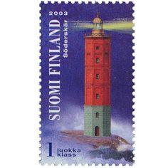 Postage Stamp Art, Timor Leste, Lighthouses, Paper, Seals, Finland, Door Bells, Historia, Celebs