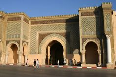 Discover Our Tours From Casablanca And Feel Excursions Trip Of Ali Baba Tours, Lawrence Of Arabia, Aladdin, Alexander, Kingdom Of Heaven And Gladiator Tour. #Tours #Travels # Morocco  http://www.magiclamptours.com/companytours/14-days-tours-from-casablanca/