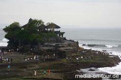 Indonesien verblüfft die Reisewelt von Falk Werner · http://reisefm.de/tourismus/indonesien-verbluefft-die-reisewelt/ · 2014 will Indonesien nach dem Rekordjahr 2013 dieses Jahr mehr als 9 Millionen Touristen ins Land locken.