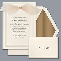 105 Best Elegant Wedding Invitations Images Fancy Wedding