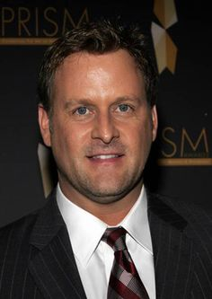 "Dave Coulier : 1985, actor, comedian, born in St. Clair Shores, Michigan best known for his role as Uncle Joey in ""Full House"""