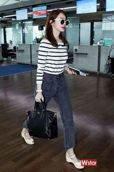 YEH AIRPORT 007