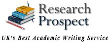 Best Tips Ever: Choosing a Professional Essay Writing Service Online « Research Prospect Academic Writing, Essay Writing, Lund, Good Customer Service, Writing Services, Research, Writers, Tips, Prince