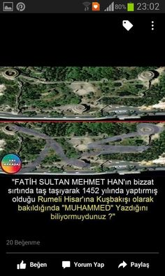 This Pin was discovered by Gok Newspaper Headlines, Interesting Information, Ottoman Empire, Cool Words, Karma, Comebacks, Allah, Istanbul, Knowledge