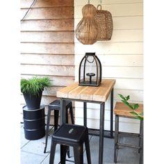 Murphy Bar, Diy Furniture, Building A House, Shelves, Patio, Table, Home Decor, Products, Terrace