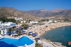 Ios - Greece
