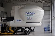 What is best flight simulator to learn flying