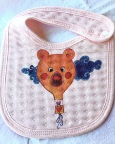 https://www.etsy.com/listing/398997893/baby-cotton-bib-baby-girl-pink-bear-hot?ref=shop_home_active_7