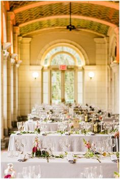 Lilac Pink and Ivory Prospect Park Boathouse Wedding Sarah Tew Photography http://sarahtewphotography.com | featured on http://fabyoubliss.com