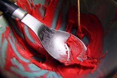 5 gezonde alternatieven voor rode kleurstof -