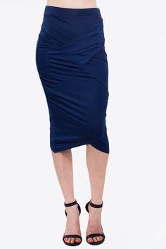 CRASHING WAVES SKIRT – 1Deebrand  #fashion #beauty #skirts #shorts #ladies  #dress #ladiesdress #womensfashion #1deebrand