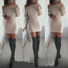 Fabric: OtherColor: beige, red, light blueSize: S, M, L, XLSize Chart: (CM)S: Bust 88-108, waist 66-86, sleeve 64, hip 78-98, Length 79M: Bust 90-110, waist 68-88, sleeve 65, hip 80-100, Length 80L: B..