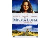 La Misma Luna (Dvd) #Ciao