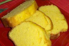 Chec cu lamaie Sweets Recipes, Healthy Recipes, Healthy Food, Sweet Bread, Mcdonalds, Coco, Cornbread, Nutella, Biscuits
