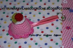 Cupcake, Topped w/Whip Cream & Cherry