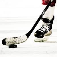 """Résultat de recherche d'images pour """"hockey"""""""