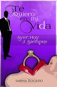 TE QUIERO EN MI VIDA AYER, HOY Y SIEMPRE: FINAL de Sabina... https://www.amazon.es/dp/B073BVJW6N/ref=cm_sw_r_pi_dp_U_x_lhyVAbTF9JK15