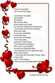 valentine day hindi poem