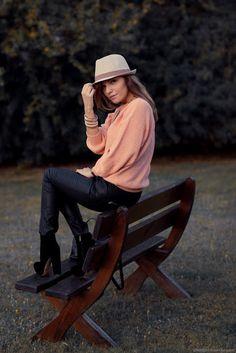 Katarzyna Napiórkowska  from : http://www.dissolvedgirl.pl/2012/09/now-my-life-is-sweet-like-cinnamon.html