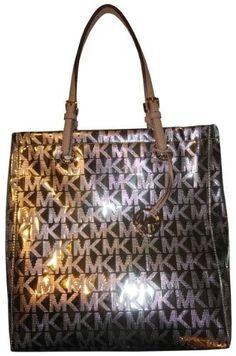 399dbd50453c 62 Best MK Michael Kors images | Handbags michael kors, Bags, Beige ...